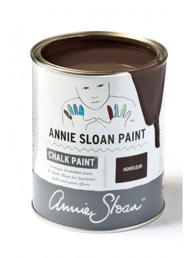 HONFLEUR Chalk Paint™ by Annie Sloan