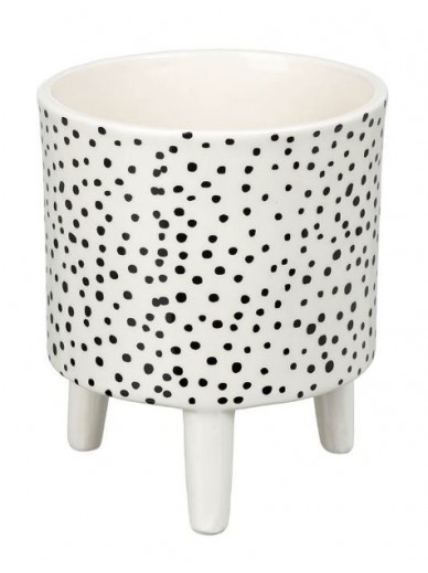 Dotty Planter Large