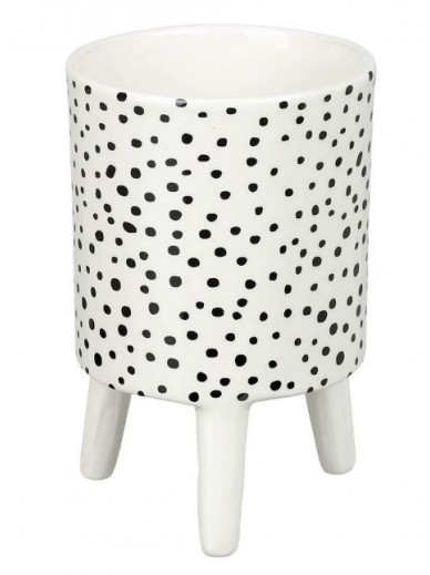 Dotty Planter Medium