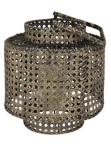Ubud Lantern