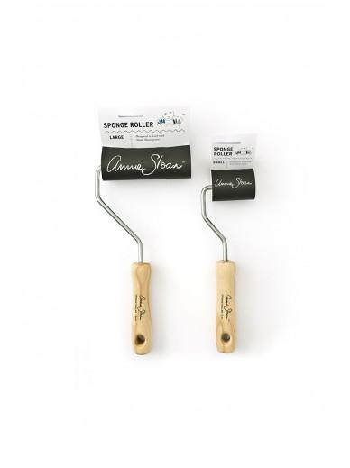 ANNIE SLOAN Sponge Roller SMALL