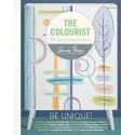 The Colourist Edition 4