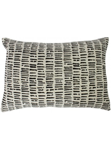 ADARA Cushion
