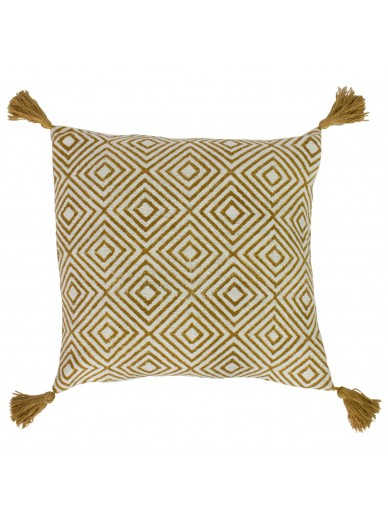 ADELIA Cushion
