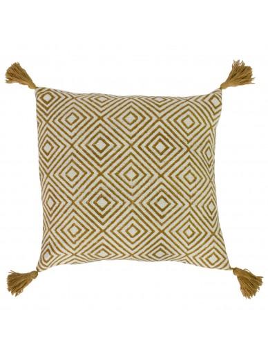 ADELIA Cushion