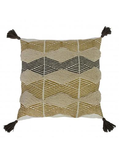 CATALINA Cushion