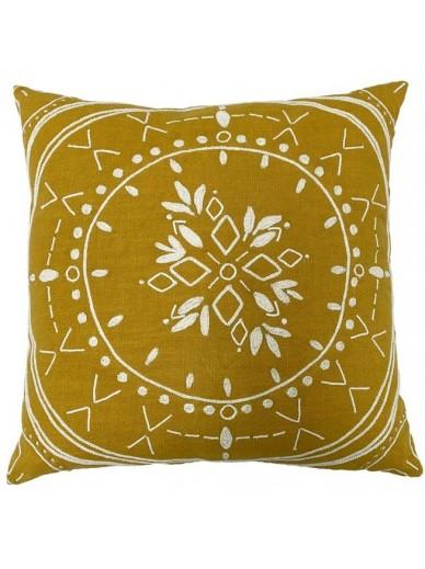 BOHO MANDALA Cushion
