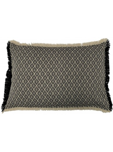 BOHO TANGIER Cushion