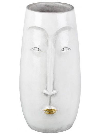 Lippy Vase Large