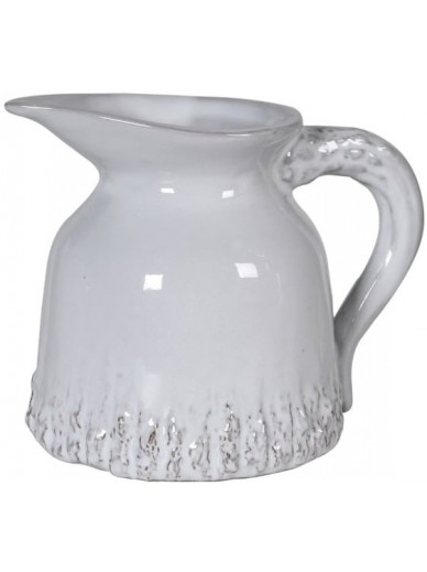 Grey Antler Milk Jug / Small Jug