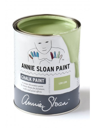 LEM LEM Chalk Paint™ by Annie Sloan
