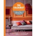 The Colourist Edition 5