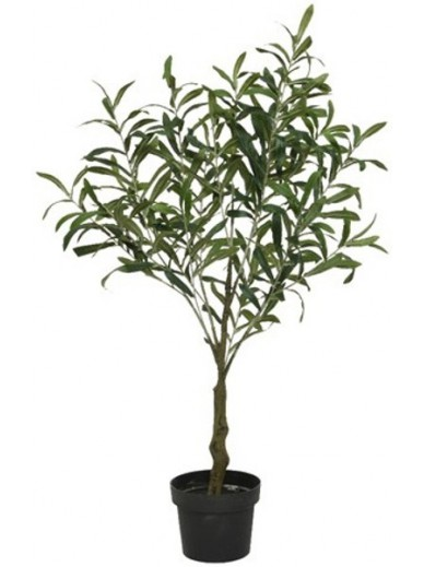 Artificial Olive Tree 90cm