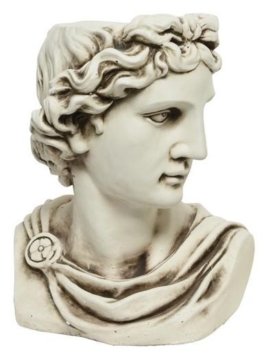 The Great Roman Planter