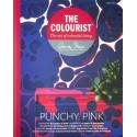 The Colourist Edition 6
